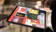 Apple 蘋果 CEO Tim Cook 稱 iPad 目前總計銷售了 4 億 […]