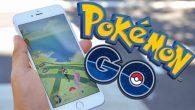 2016 年夏季 Niantic 開發的《Pokémon Go》引起一陣旋風,只 […]