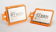 AMD 即日起推出兩款 AMD 第 2 代 Ryzen Threadripper […]