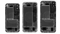 iPhone XR 上市後,知名維修公司 iFixit 一如繼往地拆解了這部新機 […]