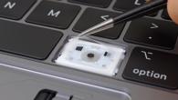 國外科技媒體 MacRumors 先前取得 Apple 內部文件指出,搭載 Ap […]