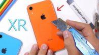 iPhone XR 系列新機上市,比 iPhone XS 便宜的 iPhon […]