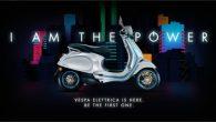 經典機車品牌 Vespa 偉士牌自從 2016 年宣布將推出電動摩托車以來就受到 […]