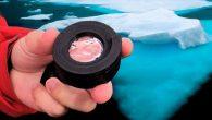 法國攝影師 Mathieu Stern 喜歡自己 DIY 製作奇怪鏡片,這次他到 […]