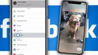 Facebook 為了讓用戶更願意分享生活點滴的使用體驗,打造了 360 影片/ […]
