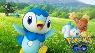 《Pokémon GO》遊戲目前已經釋出到第四代寶可夢了,總計寶可夢數量來到了編 […]