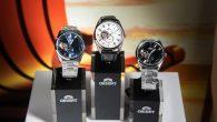 擁有超過 65 年歷史的 Orient 東方錶,自 2017 年加入 Epson […]