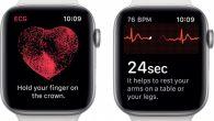 Apple WatchSeries 4 主打功能除了跌倒偵測功能之外,最特別的 […]