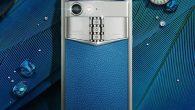 在 2017 年 7 月傳出破產的奢華手機品牌 Vertu 被土耳其公司收購後, […]