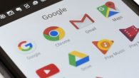 歐盟在 2018 年 7 月中旬裁判 Google 壟斷搜尋引擎市場,以違反托拉 […]