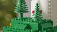 近年來,環保意識抬頭,就連 LEGO 樂高積木也以環保為名,推出呼應環保再生能源 […]