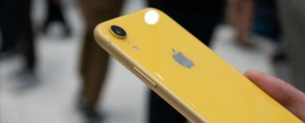 根據先前市場調查分析,近來幾季以來手機出貨量下滑,全球智慧手機市場持續低迷,就連 […]