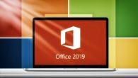 Microsoft 微軟公司在 2018 年 9 月底的 Ignite 2018 […]