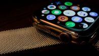 Apple Watch 幾代更迭,不只可以連接 iPhone ,還能獨立撥打或接 […]