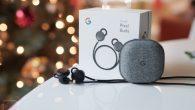 Google 無線耳機Pixel Buds 雖然不像 Apple AirPod […]