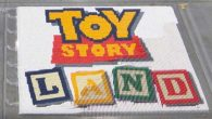 玩具總動員這部卡通陪伴著許多人長大,主角胡迪、巴斯光年更是經典角色,而今迪士尼公 […]