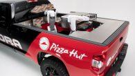 Pizza Hut 必勝客雖然是賣披薩,卻總有許多新奇點子,曾打造智慧鞋、DJ披 […]