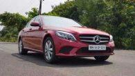 Daimler 戴姆勒集團研發主管Ola Källenius 接受歐洲汽車新聞 […]