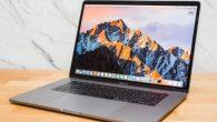 Apple 蘋果確認少數無 Touch Bar 的 13 吋 MacBook  […]