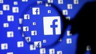 Facebook 臉書公司不只專注在社群網站上,根據外媒《The Informa […]