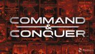 美國知名遊戲商 EA 藝電宣布,經典即時策略遊戲《終極動員令》與《紅色警戒》 P […]