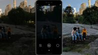 GooglePixel 手機自兩年前推出迄今,拍照功能向來令人驚艷,近日 Go […]