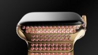 Apple Watch Series 4 的心電圖偵測和跌倒偵測吸引不少人購買, […]