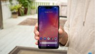 Google Pixel 3 及 Google Pixel 3 XL 手機自上市 […]