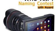 智慧手機不只效能愈來愈強大,手機攝影也成為一門顯學,還有不少好用的後製工具;不過 […]