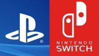 自從Sony PlayStation 4 主機推出後,向來穩坐全球遊戲主機製造 […]