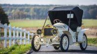 在有古董車的電視或電影裡,常會看到復古的敞篷汽車,只是…目前世上這類 […]
