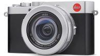 徠卡相機發佈徠卡 D-Lux 相機新型號,這台高性能便攜型相機配有高速的徠卡 D […]