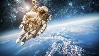 近來不少太空探索公司都在發展太空旅遊,在 2018 年 9 月 Elon Mus […]