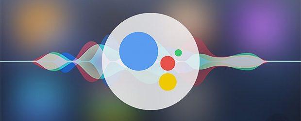 國外公司針對時下知名的智慧語音助理實驗分析發現,Google 語音助理 Goog […]