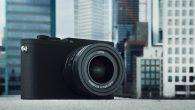 徠卡相機推出全新升級版高性能便攜型相機「徠卡 Q-P」,搭載全畫幅傳感器和快速定 […]