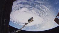 太空人在國際太空站到底要做什麼?難道只有每天看著地球和無垠星空偵測外星人嗎?為了 […]