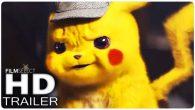 改編自任天堂Nintendo 3DS 冒險遊戲的《名偵探皮卡丘》將登上大螢幕, […]