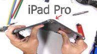 11吋和 12.9吋 iPad Pro 上市,外型採類似 iPhone 4、iP […]