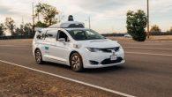自動駕駛車的目標是希望能達成完全不需要人開車的無人駕駛,其中發展最快速莫過於 G […]