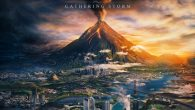 2K 和 Firaxis Games 宣佈《席德·梅爾的文明帝國VI》將在 20 […]