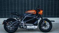 說到知名的重機車廠,許多人可能會想到 Harley Davidson 哈雷機車, […]
