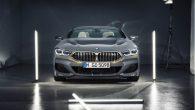 BMW 8系列敞篷車預計將在 2018 年 11 月的洛杉磯車展亮相,分為 M8 […]