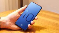 2019 年 Samsung 三星公司將推出10周年旗艦手機 Samsung  […]