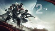 線上射擊遊戲《Destiny 2 天命2》PC 兩週年,為了慶祝將對 Batt […]