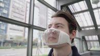隨著季節變換,空氣品質愈來愈差,不少人出門都會帶著口罩出門,不過這些口罩品質良莠 […]