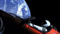 還記得在 2018 年初,太空公司 SpaceX 把紅色的 TeslaRoad […]