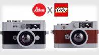 對於攝影愛好者來說,Leica 徠卡相機堪稱是夢幻逸品,然而徠卡相機動輒數萬元的 […]