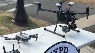 (圖片來源:CNN) 無人機出動協助消防、救災時有所聞,但若是成了警察使用的工具 […]