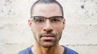 還記得多年前的 Google Glass 智慧眼鏡嗎?在 2013 年推出時,成 […]
