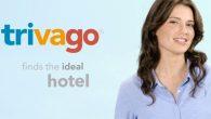 你常在電視或網路上看到訂房網站Trivago 的廣告嗎?這類比價網站雖然可以讓 […]